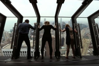 Chicago's new 'Tilt!' puts you over the edge