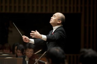 Two takes on Mahler