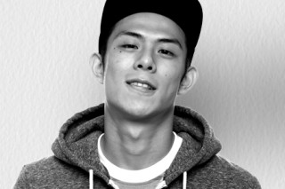"Stay ""UP ALL NIGHT"" with Beenzino!"