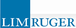 Lim Ruger Files Amicus Brief Warning Against Broad Ramifications of a Blanket Recusal Order Against an Immigration Judge Based Upon Race/National Origin
