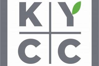 KYCC to Host Town Hall on Marijuana Dispensaries