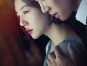 "Romantic thriller ""Perfect Proposal"" to release CGV Cinemas June 12"