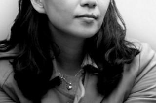 Han Kang on list for Man Booker International Prize