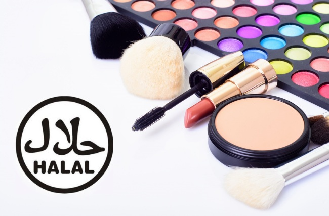 halal cosmetics and personal care market Muslims and personal care: the uprising of the halal the market for beauty and personal care currently beauty products and personal care again shows.