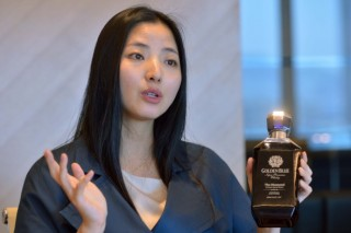 [Herald Interview] Korean whiskey market hungover