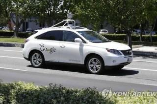 Samsung steps up self-driving car technology push
