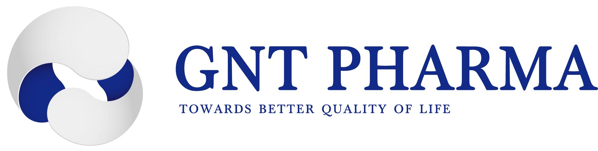 GNT Pharma 기본형2