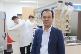 New drug Neu2000 to be used for stroke prevention