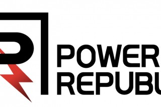 Introducing Power Republic Corporation