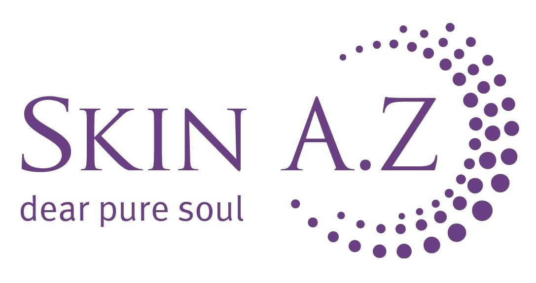 SKINAZ-Logo