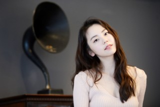 Ahn So-hee observes, listens and empathizes