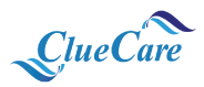 cluecare - BI