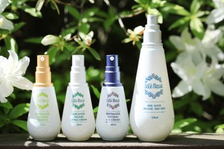 Fermented beauty products is the next best thing in K-beauty