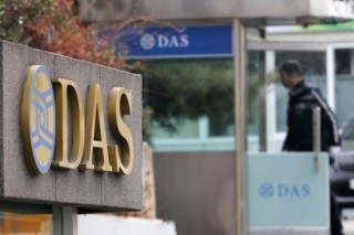 [Newsmaker] Prosecutors raid DAS again, probe closes in on ex-President Lee