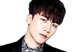 Big Bang's Seungri reveals enlistment plan