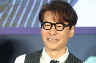 [Newsmaker] K-pop producer-songwriter to lead S. Korean art troupe to NK