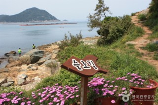 [Travel Bits] Festivals, sights around Korea