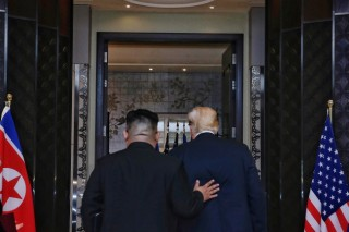 Experts divided on US-NK agreement