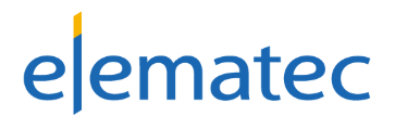 Elematec trying to revitalize business in Asia