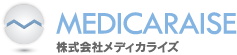 New Challenge for Japanese Beauty/Healthcare Distributor, Medicaraise