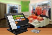 US 뱅크카드 서비스,  iPadTM POS 시스템 출시