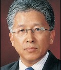 한국형사법학회 회장에 하태훈 교수
