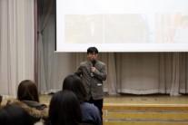 """KIPA디렉터스쿨 취업특강 """"PD가 전하는 PD가 되는 법"""""""