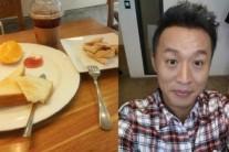 """정준하 다이어트식단 공개, """"18Kg 감량 비법 봤더니…"""" 이게 가능해?"""