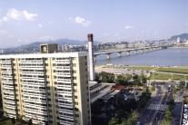 저금리 기조의 대한민국 경제 주택·아파트담보대출 금리비교 이용해야