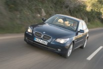 BMW, 5년 이상 차량 대상 리프레시 캠페인 진행
