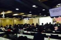 강남 파고다어학원, 2014년 JLPT 실전 대비 무료 특강