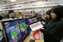 노트북, 데스크톱PC도 '다이어트' 와의 전쟁
