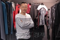 """""""뉴요커가 응답한 90's 패션…K-패션 지금이 가장 핫하다"""""""