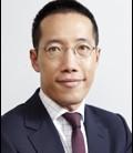 코치 코리아, 前 롱샴 코리아 대표 김주한씨 지사장 영입