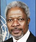 유엔 떠난 코피아난, 4월 관광경제 전도사 된다