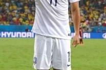 월드컵 H조 순위, 한국은 알제리전에서 총력전 펼쳐야…남은 일정은?