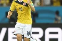 브라질 월드컵 결산, 새롭게 떠오른 별은?