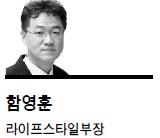 인천이 웃어야 대한민국이 사는 이유