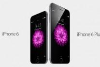 새 아이폰 첫 주말 판매 1천만대…8년 연속 기록경신