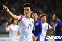 [AG 축구] AG결승전, 36년 만의 남북대결 성사됐다