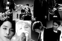 FT아일랜드, 14번째 日 싱글 '투 더 라이트' 공개..이재진 자작곡