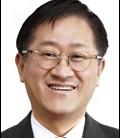 서경배 아모레퍼시픽 회장, 서울상의 부회장 선임