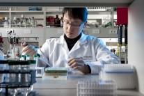 일동제약 2차 성장판은'유산균'