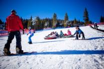 스키투어, 한인관광업계 천덕꾸러기 전락