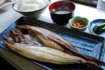 [김민기의 생선이야기] 임연수