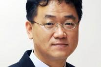<함영훈의 이슈프리즘> '희망 고문' 착취 논란