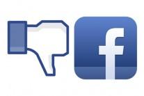 페이스북에서 삭제해야할 개인정보 5가지