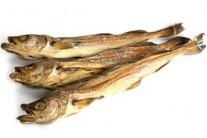 [김민기의 생선이야기] 황태