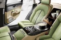 """[AUTO 늬우스] """"이젠 차에서도 밥을 만들어요"""", 아우디 세계 최초 밥짓는 자동차 출시?"""