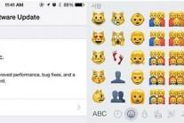 애플, iOS 8.3 배포…오늘부터 국내 사용자도 업데이트 가능